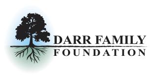 Darr Family Foundation